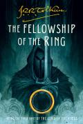 Fellowship of the Ring Lord of the Rings 01