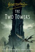 Two Towers Lord of the Rings 02