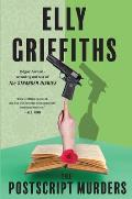 Postscript Murders