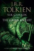 Sir Gawain & the Green Knight Pearl & Sir Orfeo