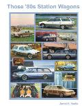 Those ?80s Station Wagons