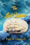 The Last Captain