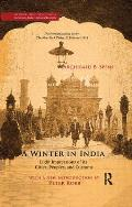 A Winter in India: Light Impressions of its Cities, Peoples and Customs