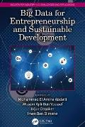Big Data for Entrepreneurship and Sustainable Development