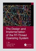 The Design and Implementation of the RT-Thread Operating System