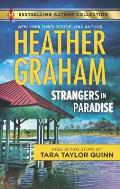 Strangers in Paradise & Sheltered in His Arms: A 2-In-1 Collection