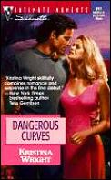 Dangerous Curves (March Madness)