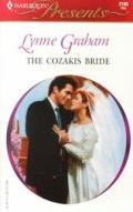 Cozakis Bride