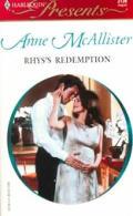 Rhyss Redemption