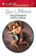 Valentinos Love Child