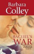 Rachels War