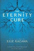 Blood of Eden 02 Eternity Cure