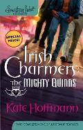 Irish Charmers Mighty Quinns
