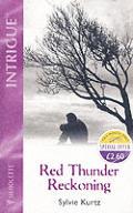 Red Thunder Reckoning