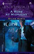 Rose At Midnight