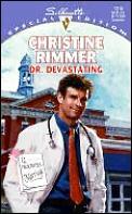 Dr Devastating