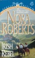Irish Rebel Irish Hearts 03