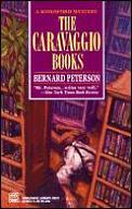 Caravaggio Books