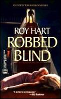 Robbed Blind
