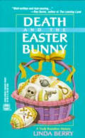 Death & The Easter Bunny