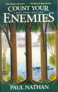 Count Your Enemies