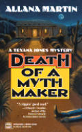 Death Of A Myth Maker