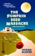 Pumpkin Seed Massacre