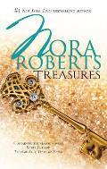 Treasures Secret StarTreasures Lost Treasures Found