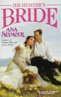 Jeb Hunters Bride