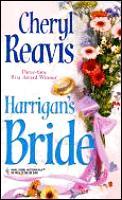 Harrigans Bride
