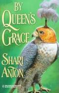 By Queens Grace