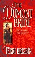 Dumont Bride