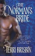 Normans Bride