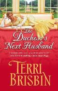 Duchesss Next Husband