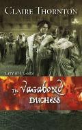 Vagabond Duchess