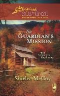 Guardians Mission