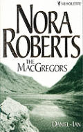 MacGregors Daniel Ian MacGregors 03