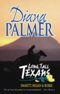 Long Tall Texans Emmett Regan & Burke