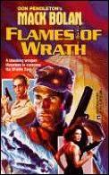 Flames Of Wrath SuperBolan 53