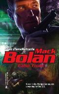False Front Mack Bolan