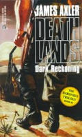Dark Reckoning Deathlands 48