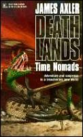 Time Nomads Deathlands 11