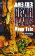 Moon Fate Deathlands 16