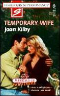 Temporary Wife