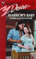 Warrior's Baby