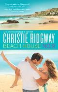 Beach House No 9