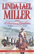 Lawmans Christmas A McKettricks of Texas Novel A Lawmans Christmas Daring Moves