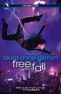 Free Fall Retrievers 04