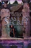 Cast In Secret 3