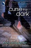 Curse The Dark Retrievers 2